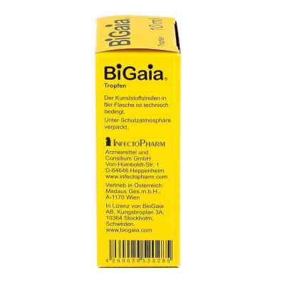 Bigaia Tropfen  bei Apotheke.de bestellen