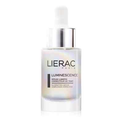 Lierac Luminescence Leuchtkraft Serum  bei Apotheke.de bestellen