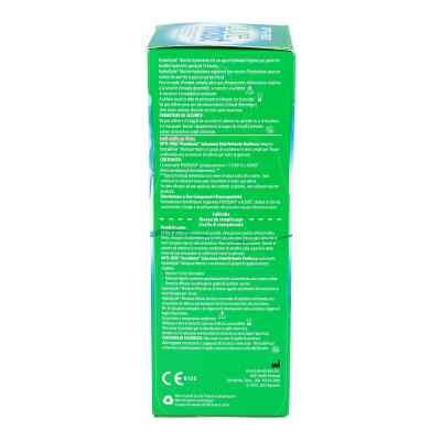 Optifree Puremoist Lösung  bei Apotheke.de bestellen