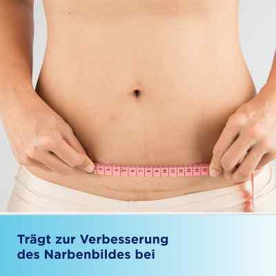 Bepanthen Narben-gel mit Massage-roller  bei Apotheke.de bestellen