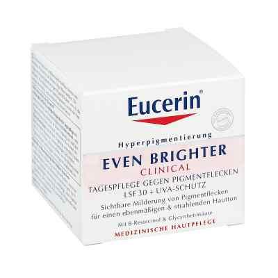 Eucerin Even Brighter Tagespflege  bei Apotheke.de bestellen