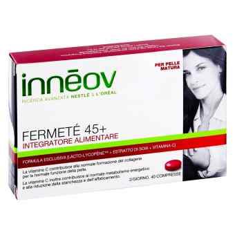 Inneov Anti Age Hautdichte Tabletten