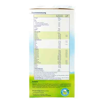 Hipp Bio Kindermilch Pulver  bei Apotheke.de bestellen