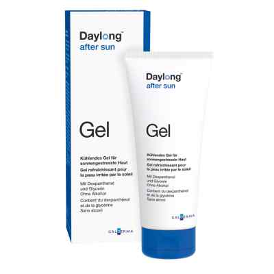 Daylong after sun Gel  bei Apotheke.de bestellen