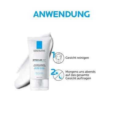 Roche Posay Effaclar Mat Creme  bei Apotheke.de bestellen