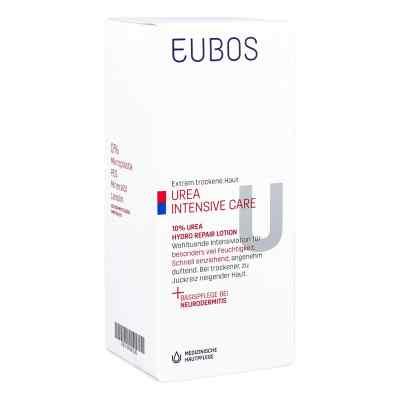 Eubos Trockene Haut Urea 10% Hydro Repair Lotion  bei Apotheke.de bestellen