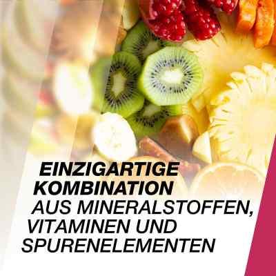 Frubiase Sport Direkt Granulat  bei Apotheke.de bestellen
