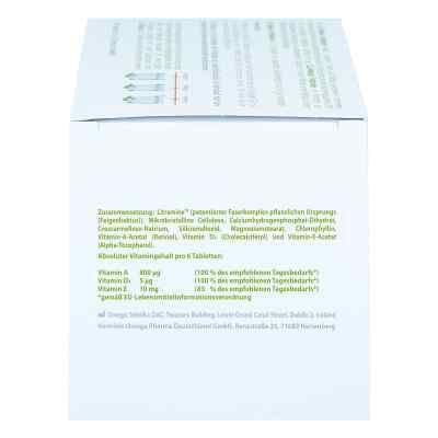 Xls Medical Fettbinder Tabletten Monatspackung  bei Apotheke.de bestellen