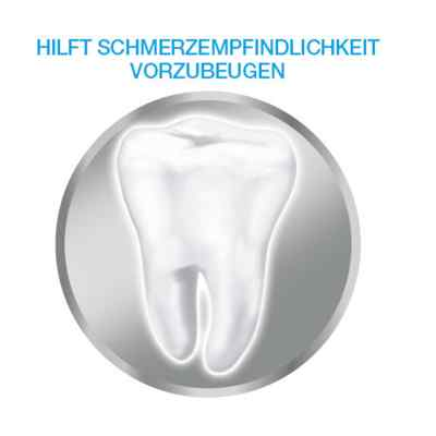 Sensodyne Repair & Protect whitening Zahnpasta  bei Apotheke.de bestellen