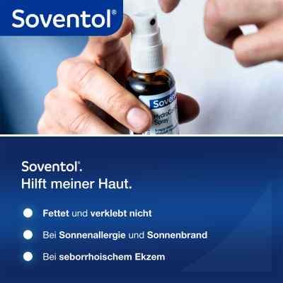 Soventol HydroCort 0,5%  bei Apotheke.de bestellen