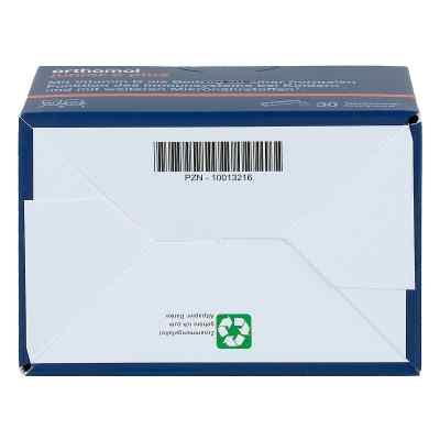 Orthomol Junior C plus Granulat  bei Apotheke.de bestellen