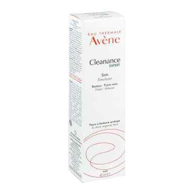 Avene Cleanance Expert Emulsion  bei Apotheke.de bestellen