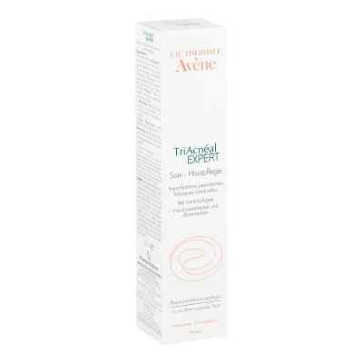 Avene Cleanance Triacneal Expert Emulsion  bei Apotheke.de bestellen