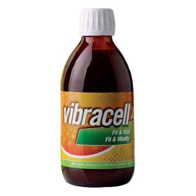Vibracell Flüssigkeit  bei Apotheke.de bestellen