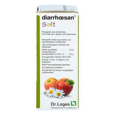 Diarrhoesan  bei Apotheke.de bestellen