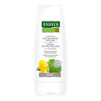 Rausch Huflattich Anti Schuppen Haarspülung  bei Apotheke.de bestellen