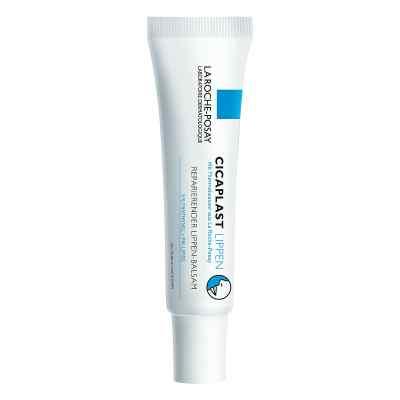 Roche Posay Cicaplast Lippen B5 Balsam  bei Apotheke.de bestellen