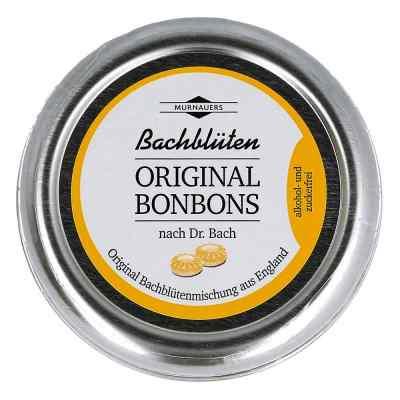 Bachblüten Murnauer Original Bonbons nach Doktor Bach  bei Apotheke.de bestellen