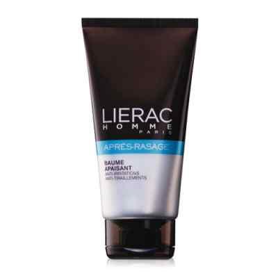 Lierac Homme Apres Rasage Creme