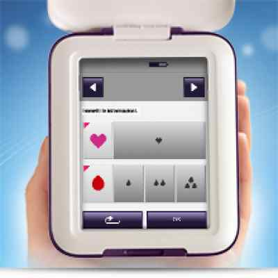 Clearblue Advanced Fertilitätsmonitor  bei Apotheke.de bestellen