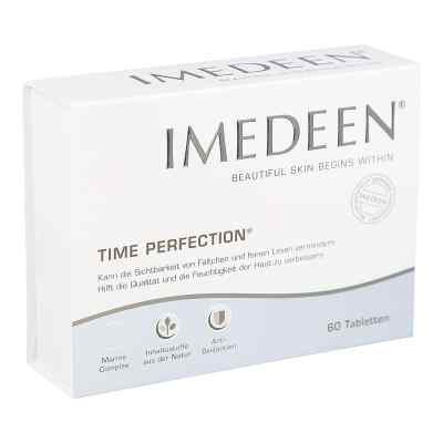 Imedeen time perfection Tabletten  bei Apotheke.de bestellen
