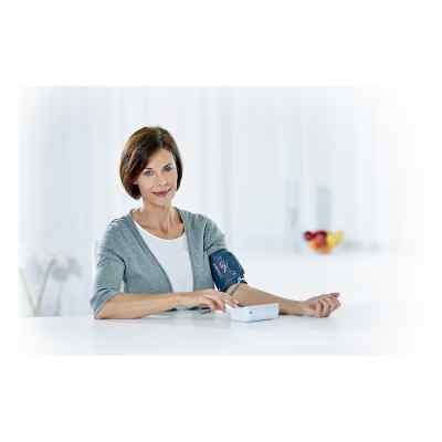Promed Blutdruckmessgerät Pbw-3,5  bei Apotheke.de bestellen