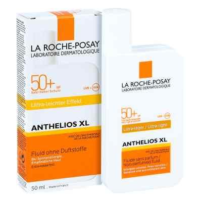 Roche Posay Anthelios Xl Lsf 50+ Fluid / R  bei Apotheke.de bestellen