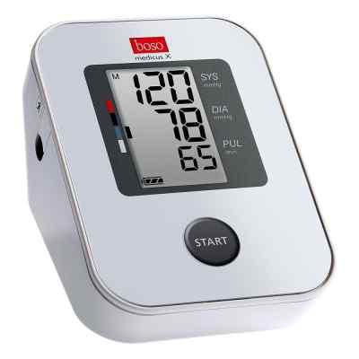 Boso medicus X vollautomat.Blutdruckmessgerät  bei Apotheke.de bestellen