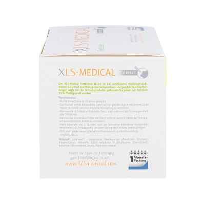 Xls Medical Fettbinder Direct Sticks  bei Apotheke.de bestellen