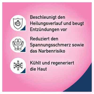 Medigel Schnelle Wundheilung  bei Apotheke.de bestellen
