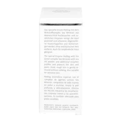 La Mer Flexible Cleansing Enzym-peeling ohne Parfüm  bei Apotheke.de bestellen