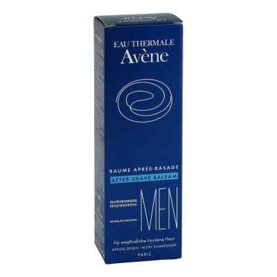 Avene Men After-shave Balsam  bei Apotheke.de bestellen
