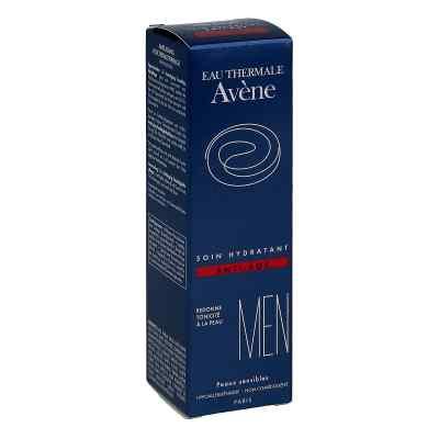 Avene Men Anti-aging Feuchtigkeitspflege  bei Apotheke.de bestellen