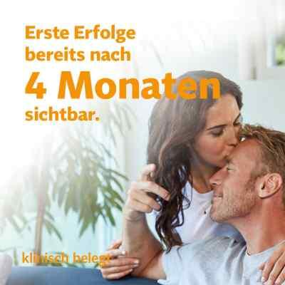 Minoxidil BIO-H-TIN-Pharma 20mg/ml Frauen und Männer  bei Apotheke.de bestellen