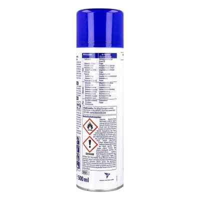 Sagrotan Hygiene-spray  bei Apotheke.de bestellen