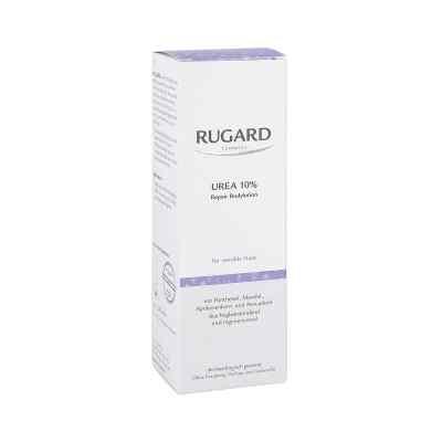 Rugard Urea 10% Repair Bodylotion  bei Apotheke.de bestellen