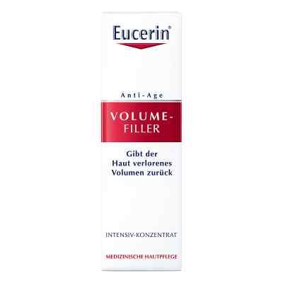 Eucerin Anti-age Volume-filler Intensiv-konzentrat  bei Apotheke.de bestellen