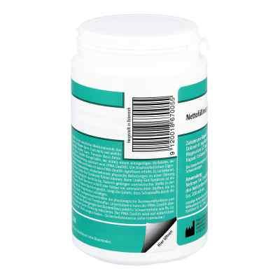 Panaceo Basic-detox Kapseln  bei Apotheke.de bestellen