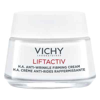 Vichy Liftactiv Supreme Tag trockene Haut Creme  bei Apotheke.de bestellen