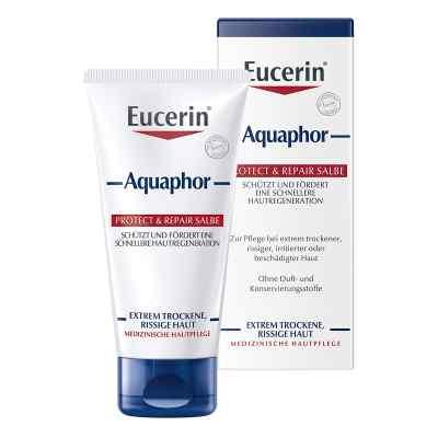 Eucerin Aquaphor Repair-salbe  bei Apotheke.de bestellen