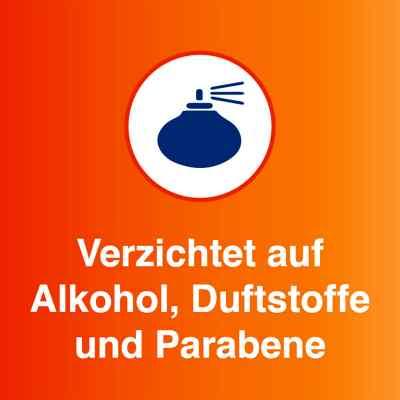 FeniHydrocort Creme 0,5 %  bei Apotheke.de bestellen