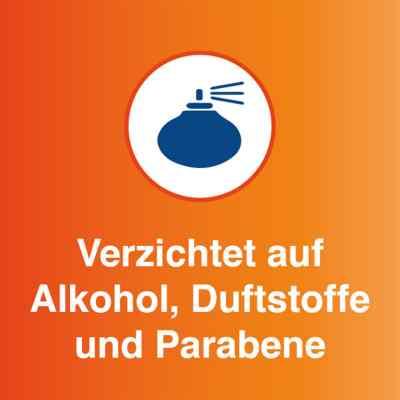 FeniHydrocort Creme 0,25 %  bei Apotheke.de bestellen