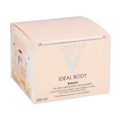 Vichy Ideal Body Balsam  bei Apotheke.de bestellen