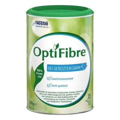 OptiFibre Pulver  bei Apotheke.de bestellen