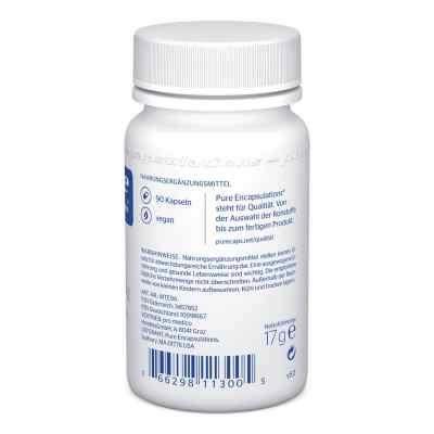 Pure Encapsulations Vitamin B12 Methylcobalamin  bei Apotheke.de bestellen