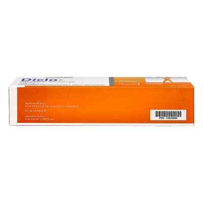 Diclo-ratiopharm Schmerzgel  bei Apotheke.de bestellen