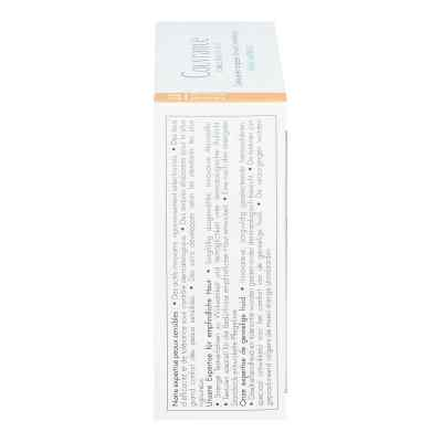 Avene Couvrance Kompakt Cr.-make-up matt.nat.2.0  bei Apotheke.de bestellen