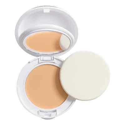 Avene Couvrance Kompakt Cr.-make-up matt.beige 2,5  bei Apotheke.de bestellen
