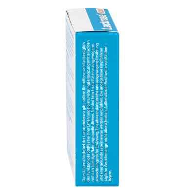 Lactrase 6.000 Fcc Tabletten im Klickspender  bei Apotheke.de bestellen