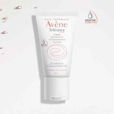 Avene Tolerance Extreme Creme trock.Haut Defi  bei Apotheke.de bestellen
